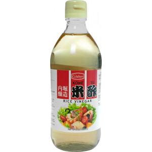 Risvinäger Uchibori 500 ml