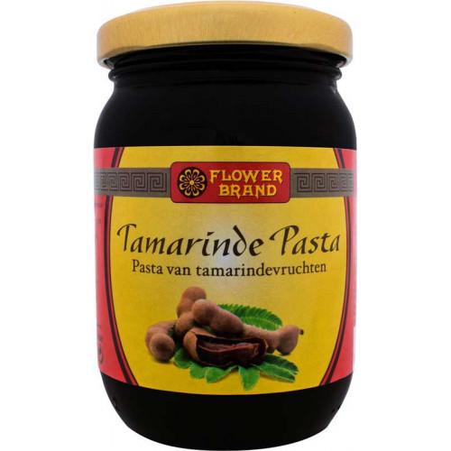 Tamarindpasta 200 g