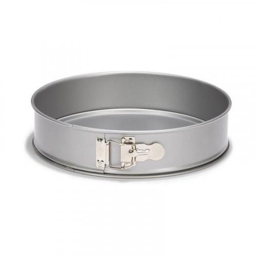 Springform 24 cm, Silver-Top - Patisse