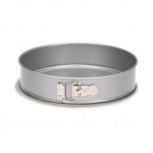 Springform 28 cm, Silver-Top - Patisse
