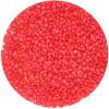 Sugardots Röd, 80g - FunCakes