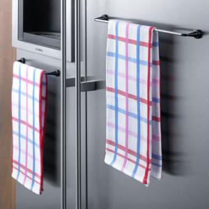 Magnetisk handdukshållare - By Magnet