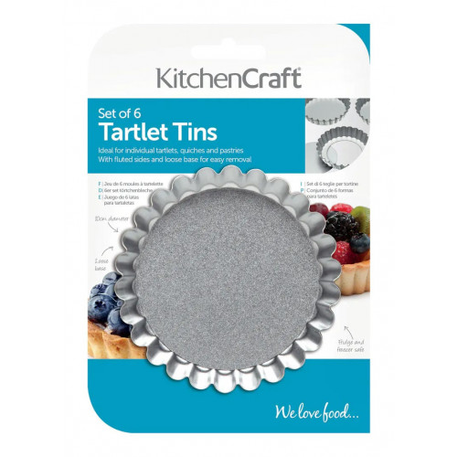 tartelettformar-kitchen-craft
