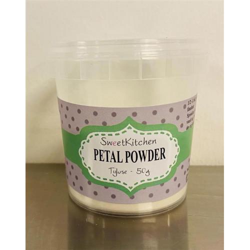 Petal Powder Tylose