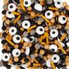 Strössel Ögon mix - Wilton