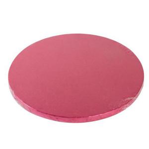 Tårtbricka Cerise , 25,4 cm - FunCakes
