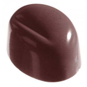 Chocolate World Pralinform Pepper CW1143