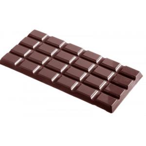Pralinform Chokladkaka 3 x 90 gram - Chocolate World