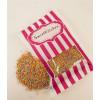 Sockerpärlor - SweetKitchen