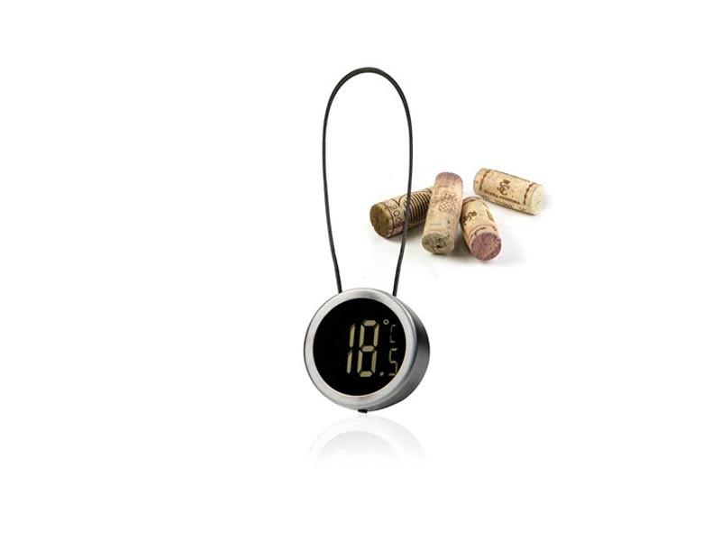 Digital vintermometer - Nuance