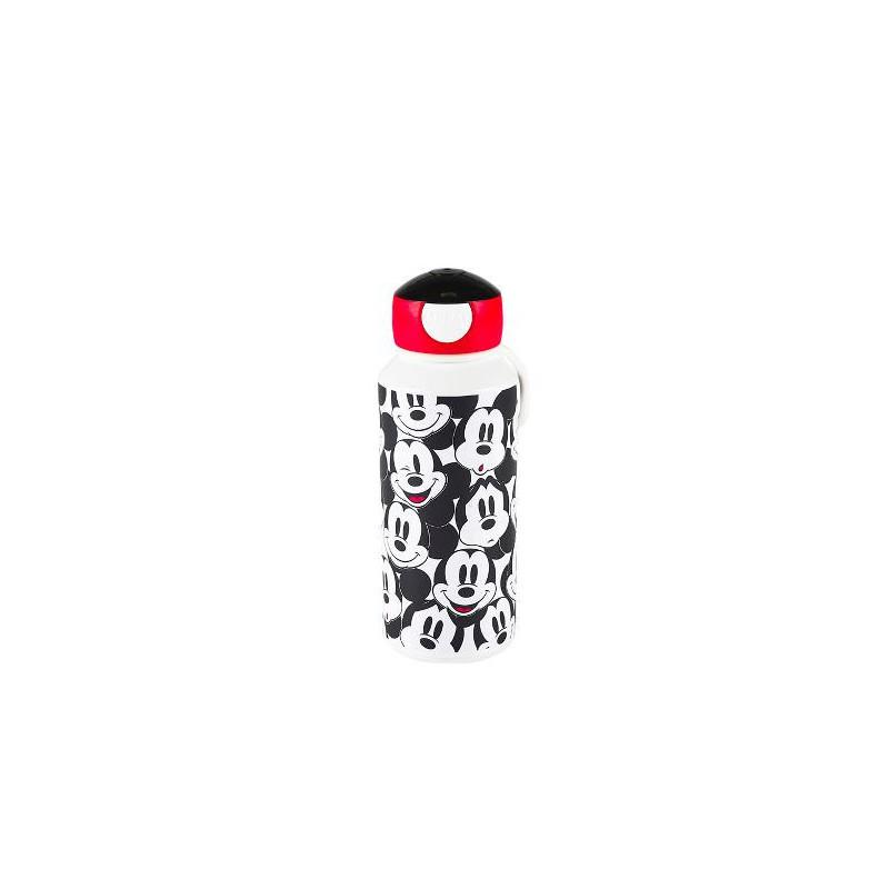 Mepal - Mickey Mouse Drickflaska
