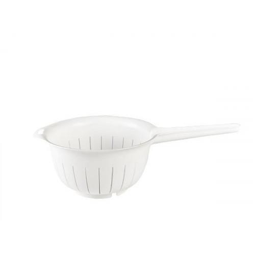 Nordiska Plast - Durkslag 22.5 cm