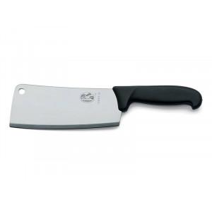 Klyvkniv köttyxa 320 gram - Victorinox