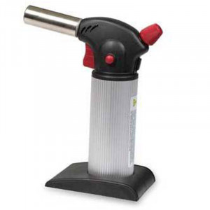 Gasbrännare Karamelliserare - Silikomart