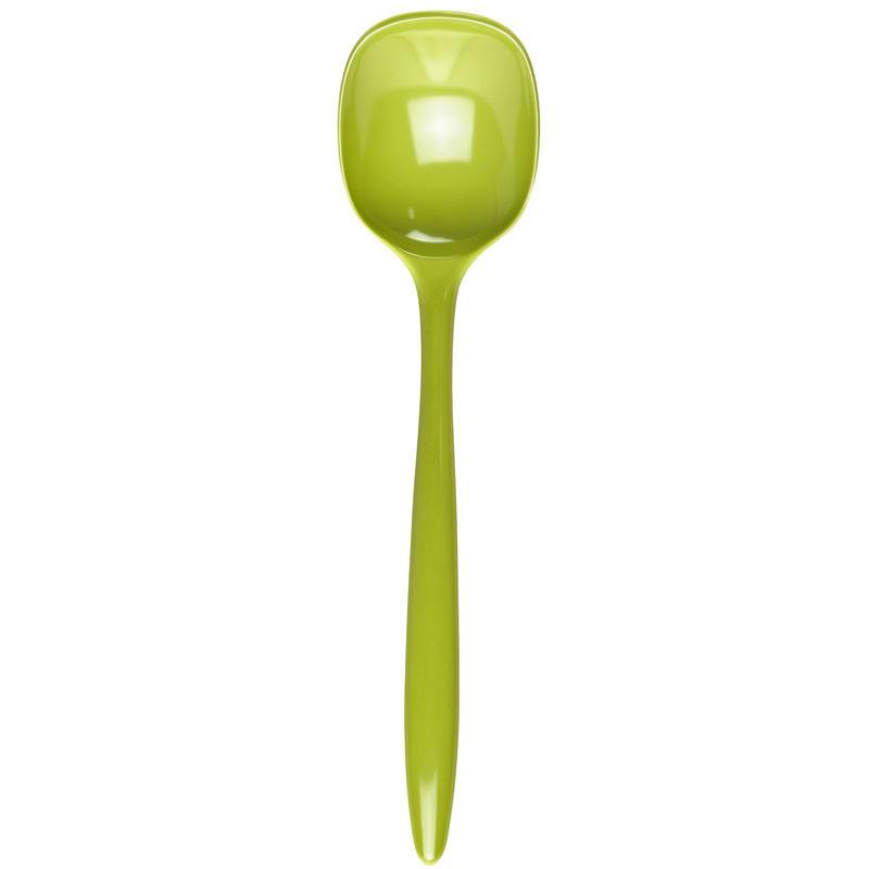 Rosti 526 Grytsked Lime, 30 cm
