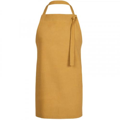 Södahl - Förkläde, Guld
