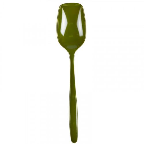 Rosti 518 Grytsked Oliv, 25 cm