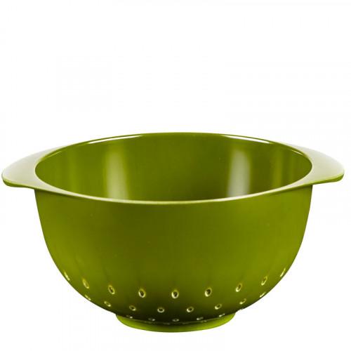Durkslag, Oliv, 1.5 liter - Rosti