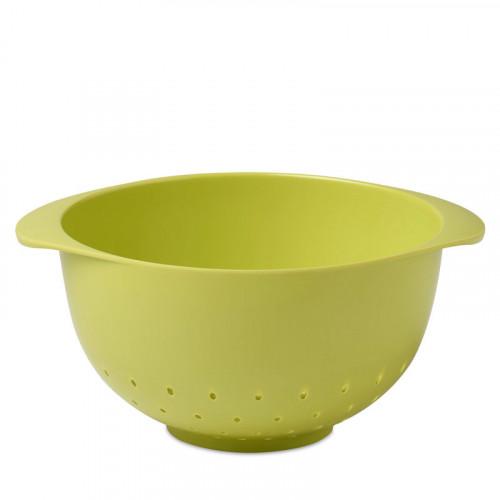 Durkslag, Lime, 1.5 liter - Rosti