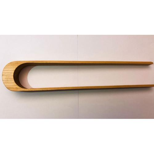 Spegels - Grill/Salladstång 25 cm
