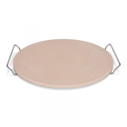 Patisse - Pizza Stone - 33 cm