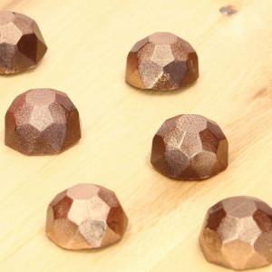 Pralinform Diamant- FunCakes