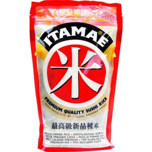 Sushiris, Itamae 750 g