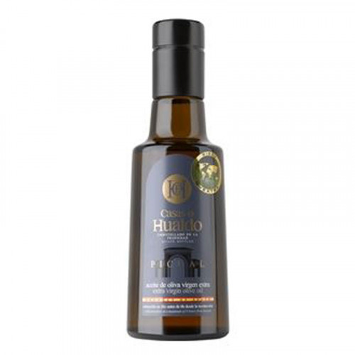 Olivolja Picual 250 ml
