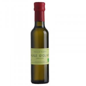 Olivolja Montfrin EKO 250 ml