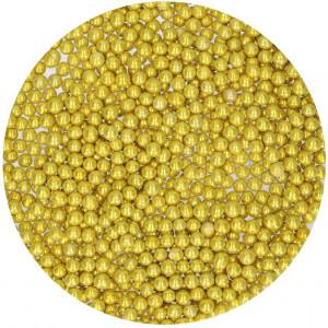 sockerparlor-guld-funcakes