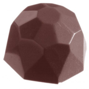 pralinform-diamant-chocolate-world