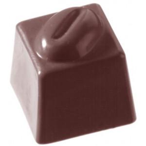 pralinform-kaffebona-chocolate-world