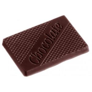 pralinform-chocolate-chocolate-world