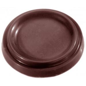pralinform-circle-chocolate-world