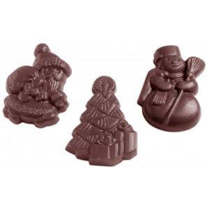 pralinform-julmotiv-chocolate-world