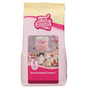 FunCakes Enchanted Cream Frosting Mix