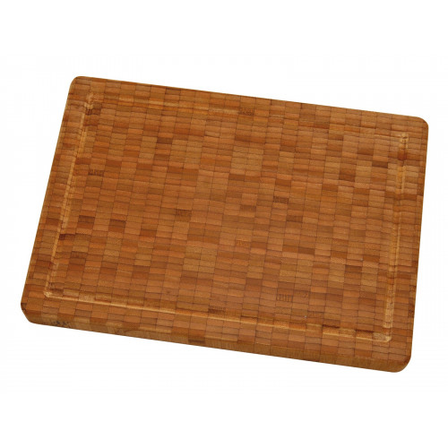 Skärbräda Bambu - Zwilling
