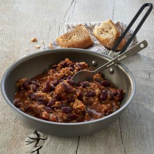 Frystorkad mat Chili Con Carne - Trek`n Eat