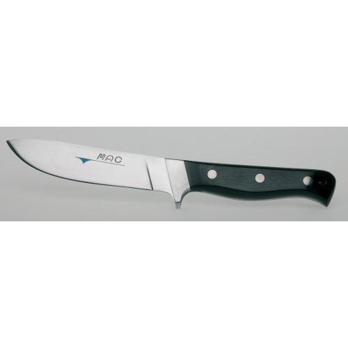 Jaktkniv sportkniv, SHK55 - MAC