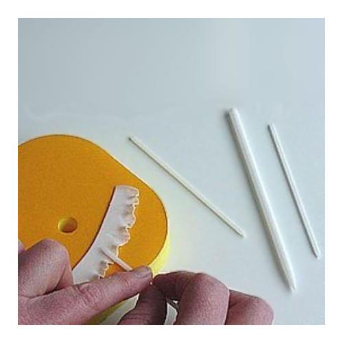 CelStick Ultra thin, modelleringsverktyg