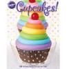 Cupcakes! - Wilton