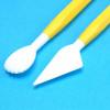 Modelleringsverktyg, kniv och snäcka - PME