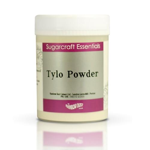 CMC, Tylose Pulver, 120 g