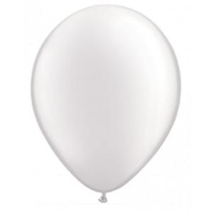 Pärlemorballonger, Qualatex Ballonger