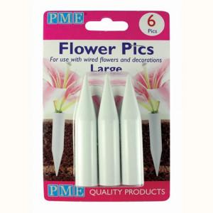 PME Flower Pics Large