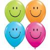 Qualatex Ballonger, Smiley face