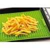 Silikomart Silikonmatta Bakmatta, Crispy mat