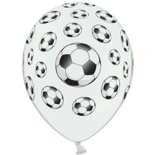 Ballonger Fotboll