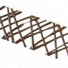 FunCakes Chokladfolie, bageriplast, 20 m