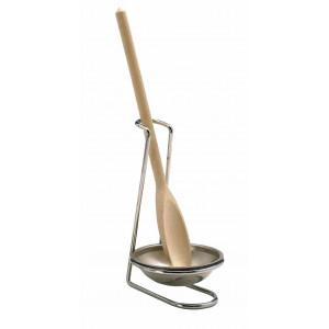 Stående Skedavlägg - Kitchen Craft